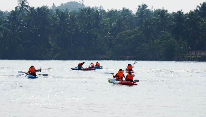 kerala 13 - 12 Tempat Wisata di Kerala Ini Kaya Alam dan Budaya (End)