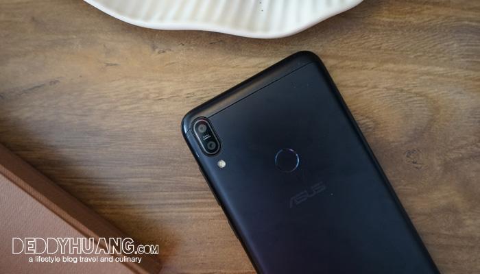 asus zenfone max pro m1 05 - Kini Eranya Smartphone Gaming ZenFone Max Pro M1