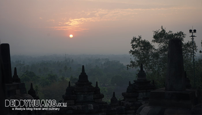 borobudur magelang 04 - Wonderful Indonesia, Tanah Air Beta!