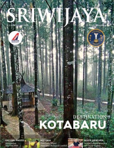 sriwijaya-inflight-magazine