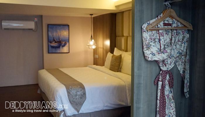 the crystal nusa dua bali 22 - Pengalaman Bermalam di The Crystal Luxury Bay Resort Nusa Dua Bali