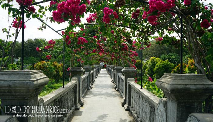taman ujung 11 - Karangasem, The Spirit of Bali