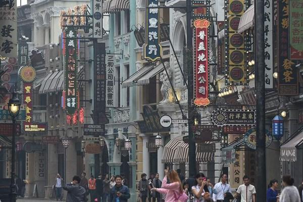 Berani Berlibur ke Hainan, Ini Rekomendasi Tempat Wisata Untuk Liburanmu Selanjutnya