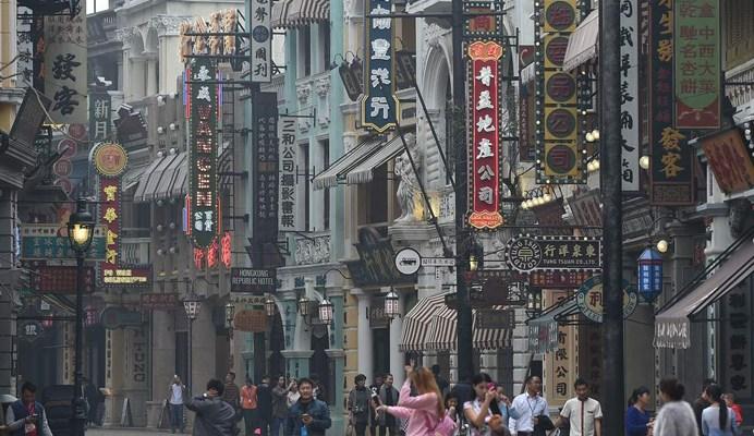 06 - Berani Berlibur ke Hainan, Ini Rekomendasi Tempat Wisata Untuk Liburanmu Selanjutnya