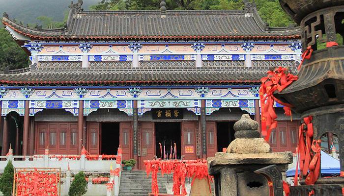 07 1 - Berani Berlibur ke Hainan, Ini Rekomendasi Tempat Wisata Untuk Liburanmu Selanjutnya