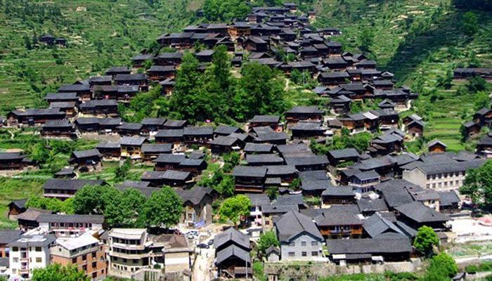 09 1 - Berani Berlibur ke Hainan, Ini Rekomendasi Tempat Wisata Untuk Liburanmu Selanjutnya
