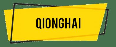 qionghai - Berani Berlibur ke Hainan, Ini Rekomendasi Tempat Wisata Untuk Liburanmu Selanjutnya