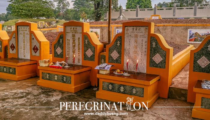 03 - Seruan Cheng Beng Panggil Pulang