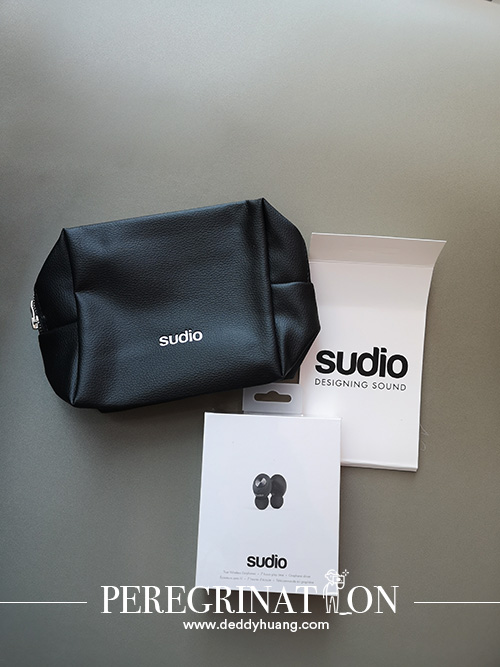 sudio tolv earphone bluetooth 13 - [REVIEW + KODE DISKON] SUDIO TOLV, Earphone Bluetooth Baterai Awet