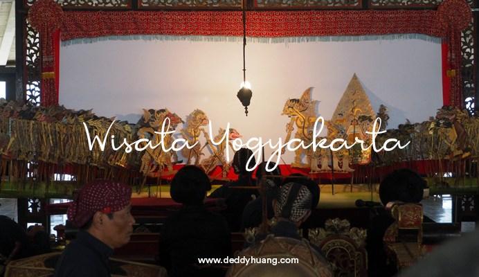 wisata yogyakarta