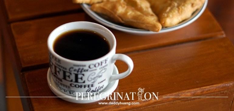 jual kopi sumedang