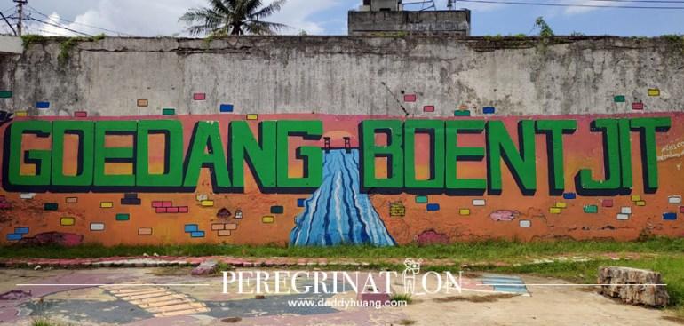 gudang boentjit palembang