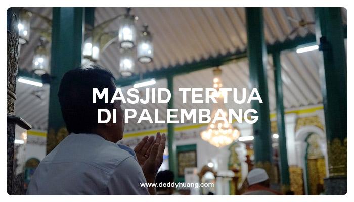 puasa ramadan 2020