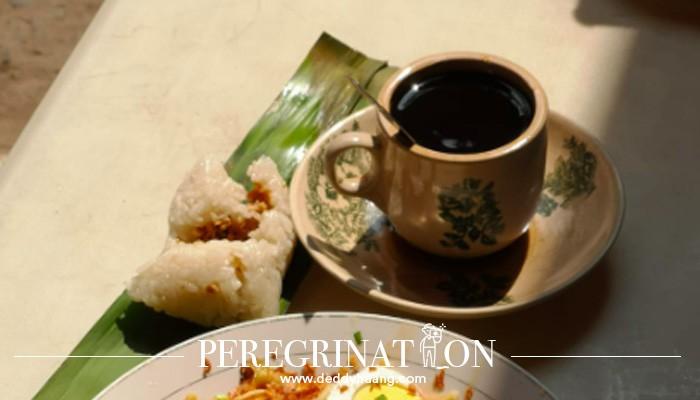 palembang food tours