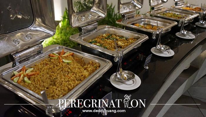 menu makanan hotel savoy homann