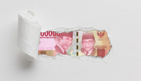 Nabung Reksadana Buat Traveling di Aplikasi Bibit, Yuk Coba!