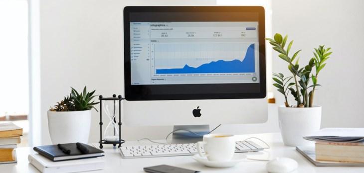 Trend Digital Marketing 2021