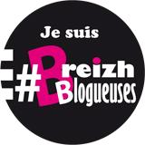 logo-breizhblogueueses-1