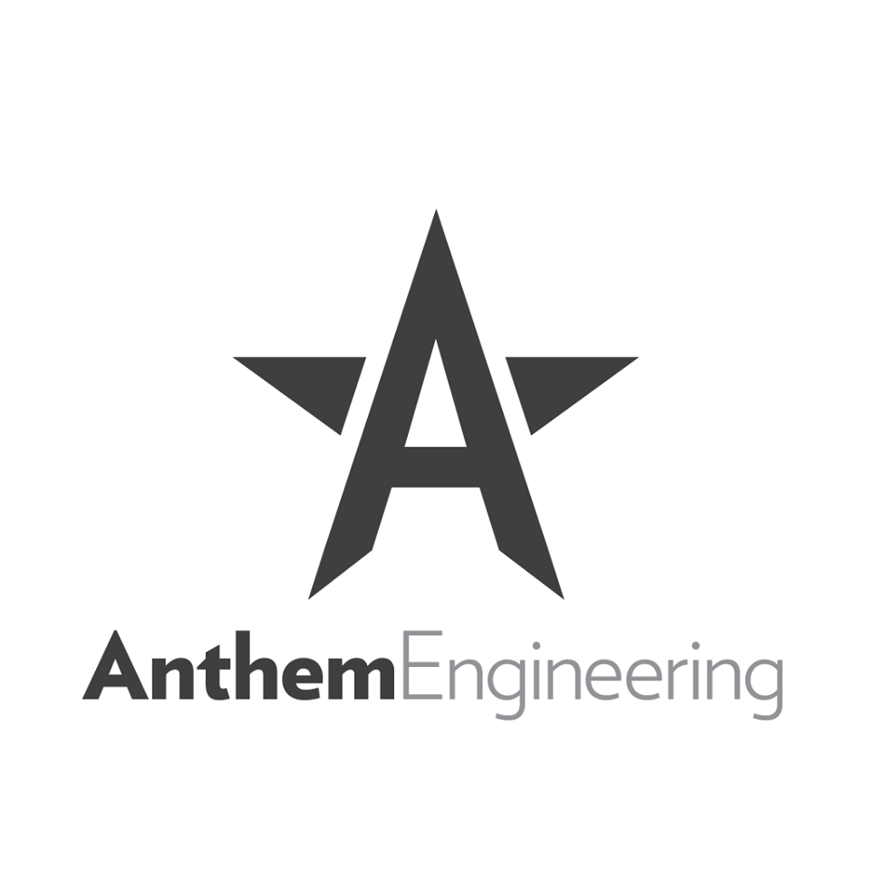 Anthem Engineering looking for Remote Full Stack Developer
