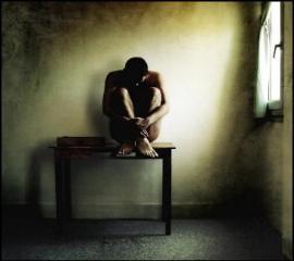 sofrimento1