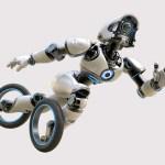 Keyshot avatar