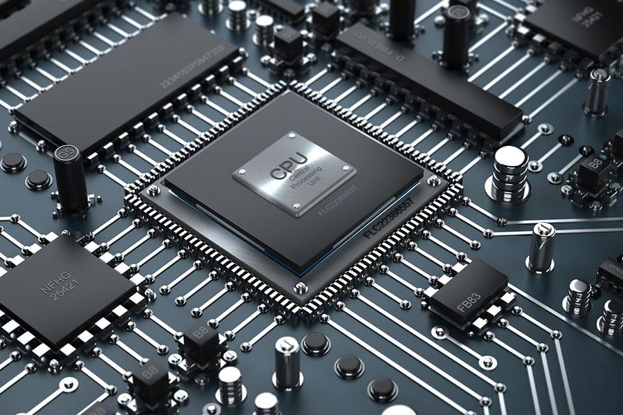 product design electronics