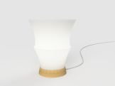 Algorithmic lamp 23