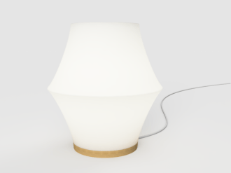 Algorithmic lamp 24