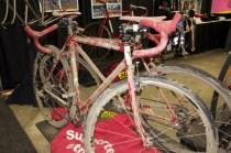 """dirty bikes"""