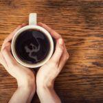 taza-cafe (Personalizado)