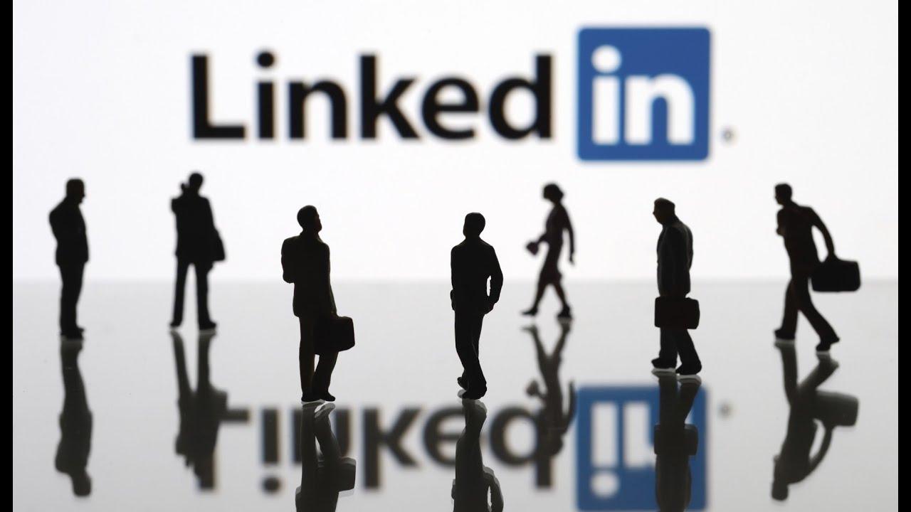 How To Blogging on LinkedIn - Tips - Dedicated Blogger