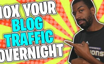 Dedicated Blogger - Blogging is an Art Simplicity a Goal