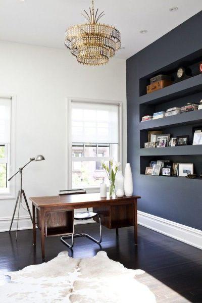 dark grey home office dedicatedpeople | DEDICATED PEOPLE | Page 2