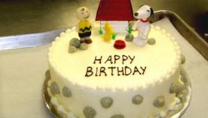 dedicatorias cumpleaños primer añito