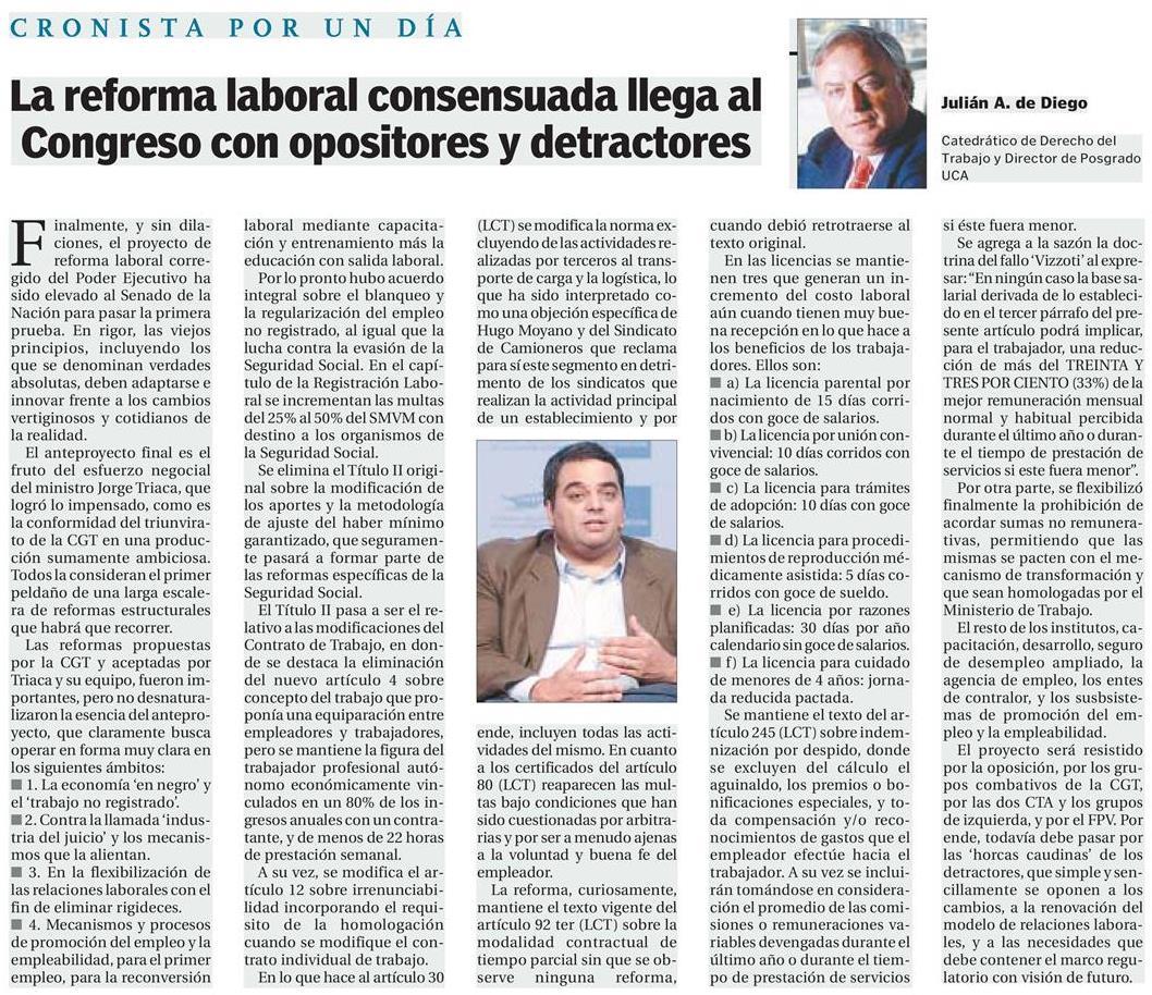 El Cronista 22.11.17 - JdD