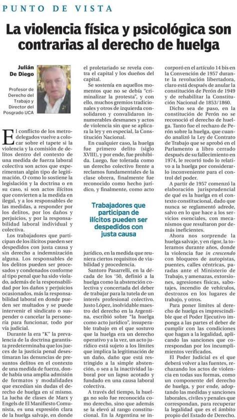 El Cronista 29.05.18 - JdD.jpg