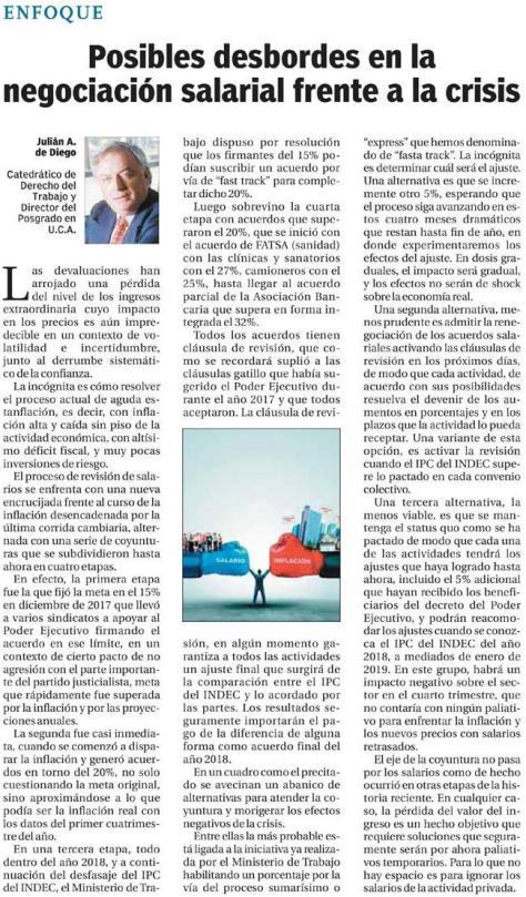 El Cronista 05.09.18 - JdD.jpg