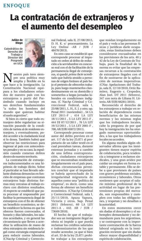 El Cronista 19.03.19 - JdD