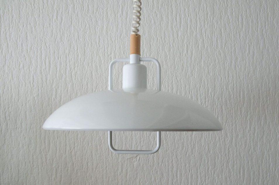 hanglamp deens design