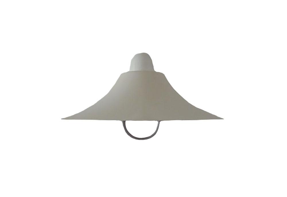 witte hanglamp Nordlux