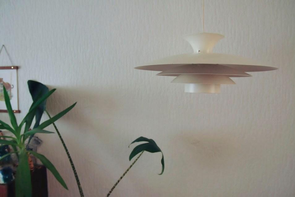 Deense hanglamp Form Light