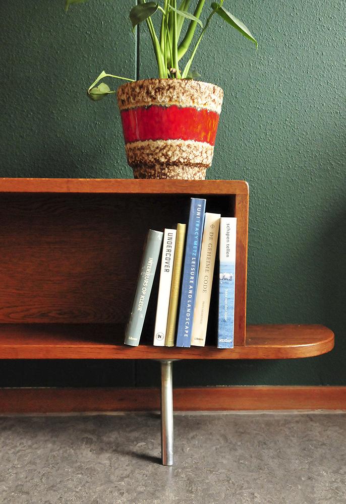 planten of tv meubel
