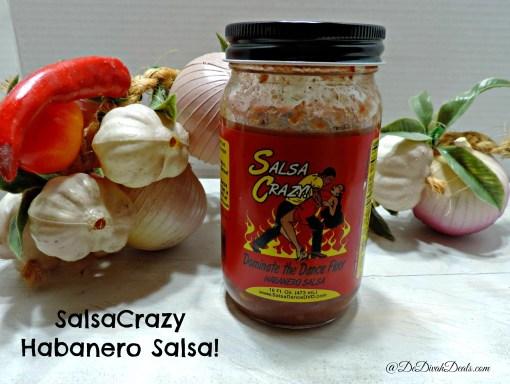 SalsaCrazyAvi-1024x768 (1)