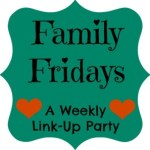 family-Fridays-link-up-party-image-300x297