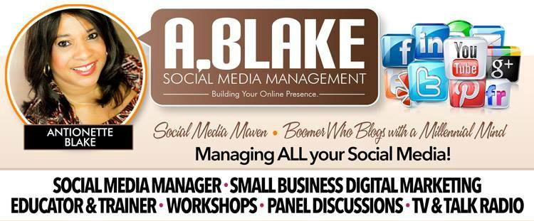 ablake-enterprises-5x7