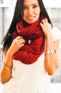 scarf-mistletoe-246x370 (1)