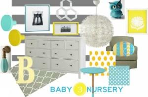 baby3ob_2_2-650x431