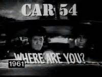 Car-54-Where-Are-You