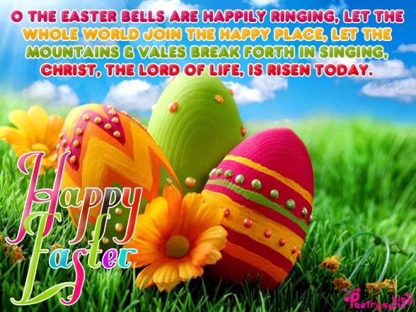Happy-Easter-Sunday-eCard-with-Wishes-Messages