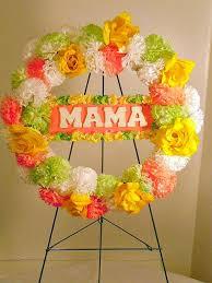 RIP Mama